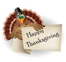 2014 thanksgiving hours chattahoochee valley library