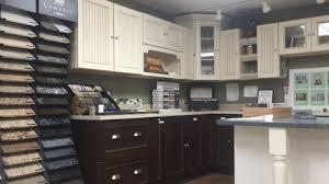 kitchen gif leader home centers kitchen u0026 bath
