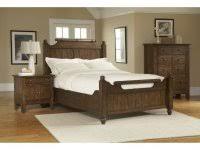 Honey Oak Bedroom Set Broyhill Coffee Table With Drawers Attic Heirloom Desk Bedroom