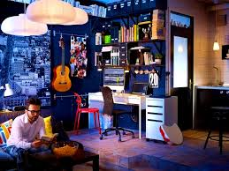 bedroom breathtaking architectural design blog page music room
