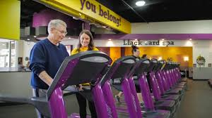 planet fitness black friday pe pf planet fitness