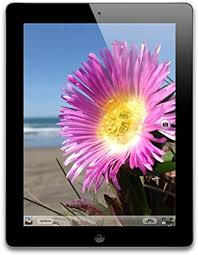 black friday deal on amazon ipad amazon com apple ipad with retina display md510ll a 16gb wi fi