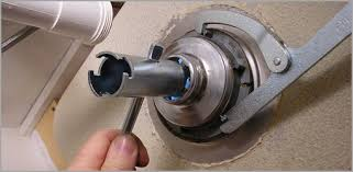 Kitchen Sink Strainer Basket Replacement - kitchen sink drain basket replacement warm how to remove and
