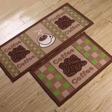 tapis cuisine antiderapant lavable tapis de cuisine devant evier lavable achat vente tapis de