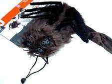 Dog Spider Halloween Costume Cotton Animals U0026 Nature Costumes Dogs Ebay