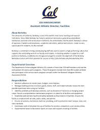 resume for director position cover letter for applying to business example cover letter