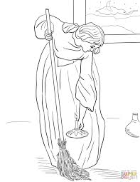 jesus u0027 parables coloring pages free coloring pages