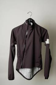 best cycling rain gear 133 best sports wear images on pinterest cycling jerseys
