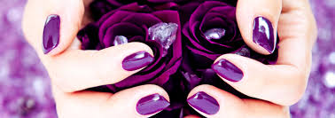 creative hair nails u0026 beauty hair u0026 beauty salon hair