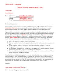 Medical Leave Letter Template Orthopedic Physician Assistant Cover Letter
