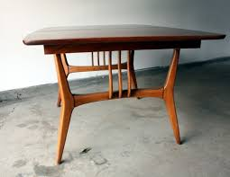 danish modern dining room furniture dining room table excellent danish modern dining table designs