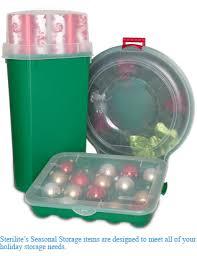 plastic ornament storage box gallon tote box gallon tote box