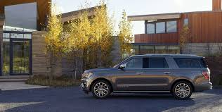 Ford Excursion New Ford Excursion 2018 Release Date Price Features Rumors