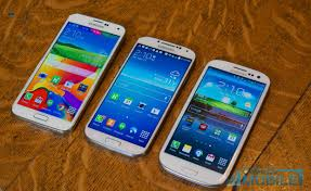 android version 4 4 4 samsung galaxy android 4 4 4 update 13 new details