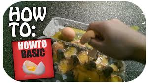 Howtobasic by How To Howtobasic Youtube