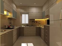 modular kitchen designs india modern modular kitchen designs india modular kitchen kolkata