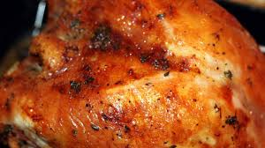 roast turkey breast with herb butter rachael best most