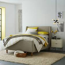 West Elm Bedroom Furniture by Buy West Elm Audrey Bedroom Furniture Range John Lewis