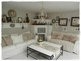Wohnzimmer Tisch Deko Wohnzimmer Braun Schwarz Weis Style Interior Design Ideen