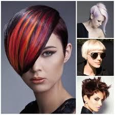 short trendy haircuts for women 2017 short trendy haircuts for 2017 67 with short trendy haircuts for
