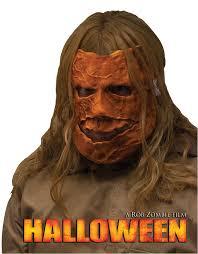 rob zombie halloween clown mask horror masks halloween