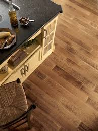 economy flooring value economy priced flooring cabin grade