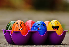 free images color colorful toy egg funny colored easter