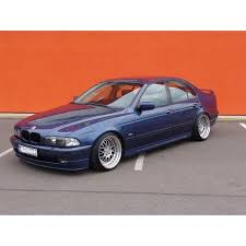 485 best bmw e39 images on pinterest bmw e39 car and bmw cars