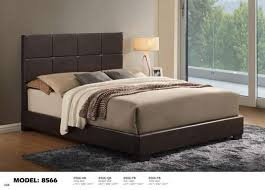 Next Day Delivery Bedroom Furniture Modern Furniture European Furniture Designer Furniture