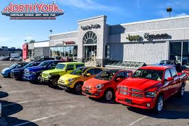 york chrysler jeep dodge ram fiat take pride in whatever you drive york chrysler jeep