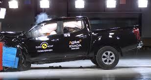 lexus q30 infiniti euro ncap releases 15 new crash test results u2013 bmw x1 lexus rx