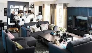 Black Living Room Chair Black Living Room Furniture Brown Striped Carpet Ikea Modern