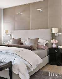 Bedroom Things 1249 Best Bedrooms Images On Pinterest Bedroom Designs Bedrooms