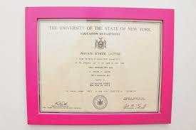professional makeup artist certification makeup artist license makeupideas info