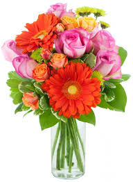 flower delivery free shipping flower delivery free shipping new flowers delivery free shipping