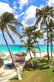 the best all inclusive resort in aruba camels u0026 chocolate