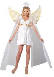 Angel Halloween Costume Women 64 Halloween Costume Ideas Images Costume
