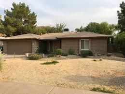 Furnished Homes For Sale Mesa Az Homes For Sale With Pool 250 000 300 000 Phoenix Az Phoenix