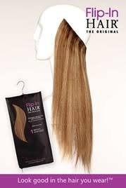 flip in hair flip in hair products online flip in hair extensions