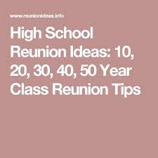 50th high school reunion ideas 50th high school reunion and buffet clipart collection
