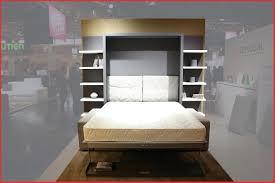 lit avec canapé lit escamotable avec canape integre 114085 armoire lit escamotable