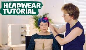 hair attached headbands uk what are my options information and support macmillan cancer