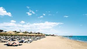 cheap holidays to belek 2017 2018 thomson now tui