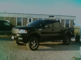 baddest truck high lifter forums