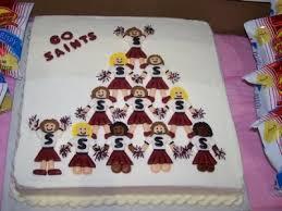 20 best cheerleader cake images on pinterest cheerleader cakes