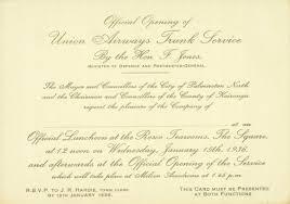 Invitation Cards For Wedding Reception Wedding Reception Only Invitation Wording Alesi Info