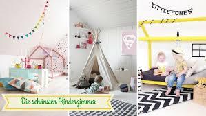 diy kinderzimmer die schönsten kinderzimmer im diy look woont your home