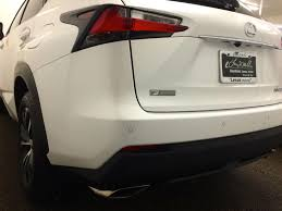 lexus toronto downtown welcome to club lexus nx owner roll call u0026 member introduction