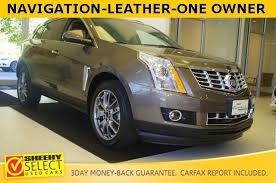 cadillac srx for sale by owner 2015 cadillac srx for sale in washington dc 3gyfnce35fs640989