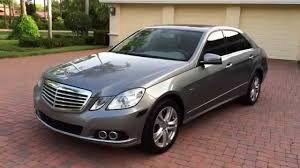 2011 for sale sold 2011 mercedes e350 bluetec diesel for sale by autohaus
